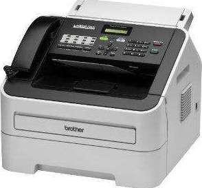 فکس Brother مدل FAX-2950