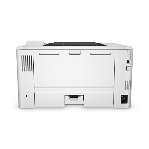Printer HP Laserjet Pro M402n
