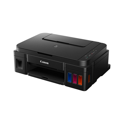 Canon PIXMA G1400 Inkjet Photo Priner