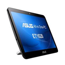 Asus All-in-one ET-1620