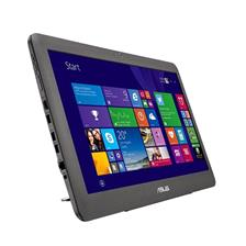 Asus All-in-one ET-2040