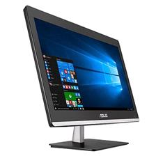 Asus All-in-one V-200IB