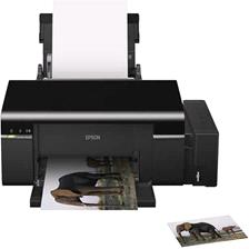 پرینتر Epson L805w Inkjet Photo Printer