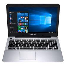Notebook Acer Aspire E5-573G-Gray
