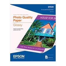 photo quality glossy paper 20sheets / A3 / 142g