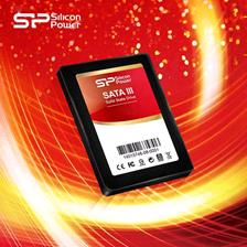 Silicon Power SATA III V80 SSD