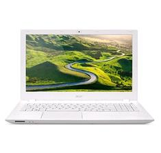 Notebook Acer Aspire E5-574G I5-White