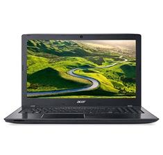 Notebook Acer Aspire E5-575G TOUCH-Black