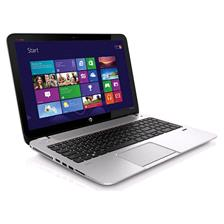 Notebook - HP ENVY K207