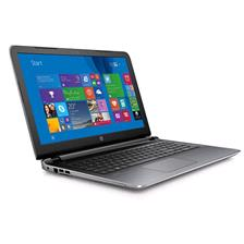 HP Notebook - 15-ab523tx