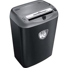 کاغذ خردکن Fellowes 75CS Shredder