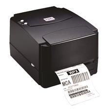 TSC TTP-244 Pro Label Printer