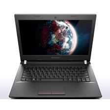 Notebook Lenovo E4070