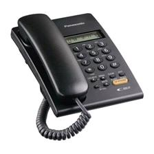 Panasonic KX-T7705X Phone