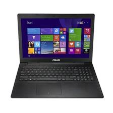 Notebook Asus K550JX